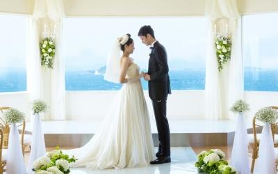 結婚信用調査