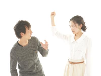 パートナーの浮気に対して復讐をする方法